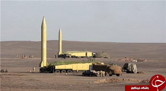 چرا درگیری نظامی با ایران به نفع هیچ کشوری نیست؟ + تصاویر