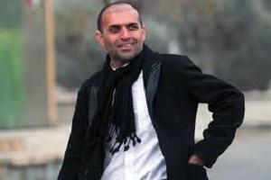 اعتراض شدید ویسی به داور / اتحاد پورشورها در تبریز
