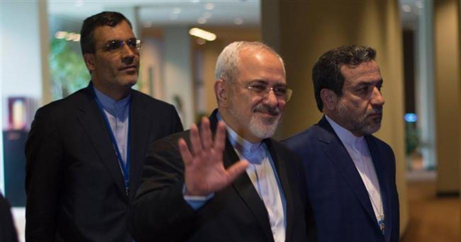 کابویها دست به سرقت زدند/ دست برد به دارایهای ایران از چالشهای جدید برجام!