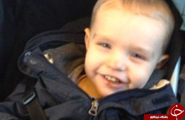 والدین قاتل قتل فرزندشان را گردن فرزند دیگری انداختند