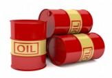 نوسانات قیمت نفت