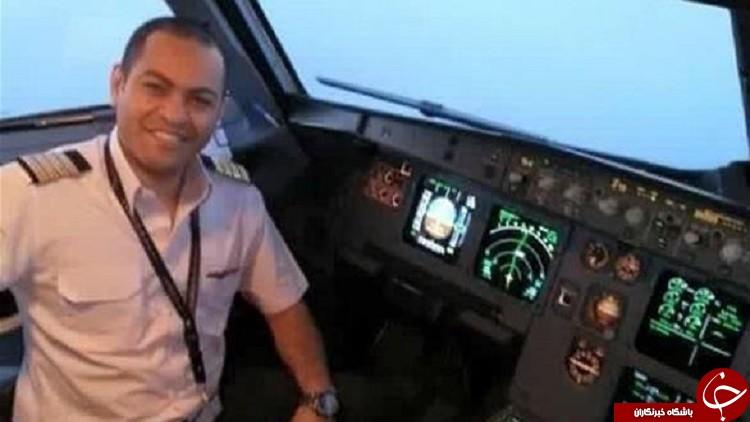 ناپدید شدن هواپیمای مسافربری مصر در حریم هوایی آتن/ تماس رئیس جمهور فرانسه با همتای مصری خود