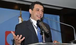 آسوشیتدپرس فاش کرد: ارتباط لبنانی متهم به جاسوسی در ایران با دولت آمریکا/ دریافت کمک مالی برای پیشبرد پروژهها