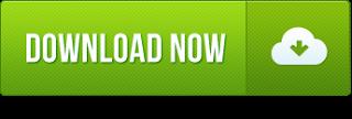 دانلود نرم افزار ضروری Adobe Flash Player 21.0.0.242