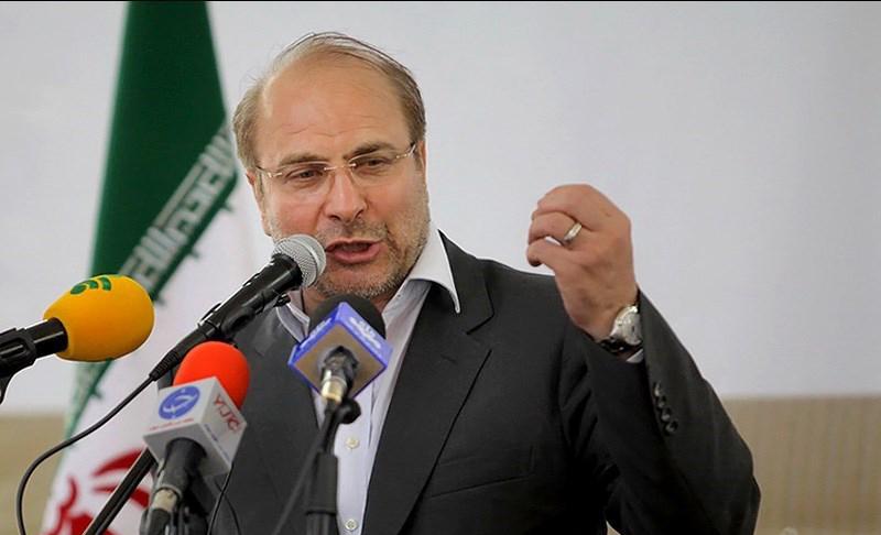 ماجرای تذکر جدی اعضای شورای شهر به شهردار تهران