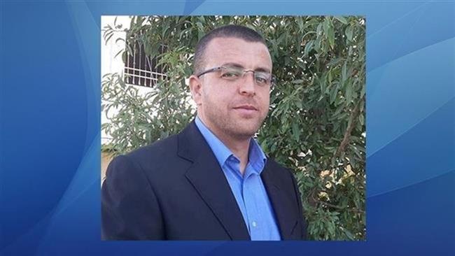 محمد قیق از زندان آزاد شد
