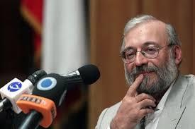 هدف غرب از مذاکرات هستهای کوتاه کردن دست ایران از فناوری هستهای بود