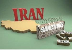بانکهای بزرگ انگلیس به دلیل تحریمهای آمریکا از تعامل با ایران خودداری میکنند