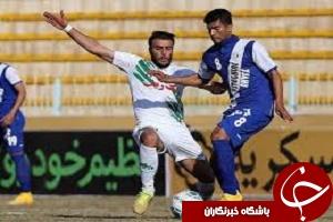شکایت مدیر برنامه معروف از استقلال خوزستان تکذیب شد