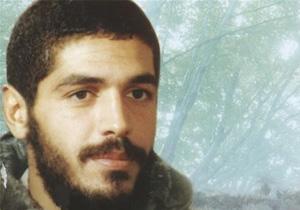 شهید ابراهیم هادی و ماجرای واگذاری کشتی به رقیب