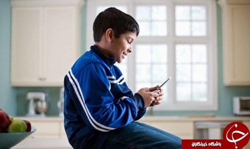 تکنولوژی شمشیری دولبه/ ممنوعیت استفاده از تلفن همراه در مدارس