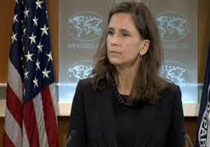 الیزابت ترودو: آمریکا نیازمند خرید آب سنگین ایران است