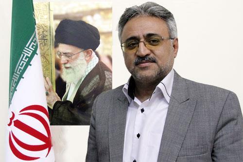 صدوراحکام اعضای شعب اخذ رای مرحله ی دوم انتخابات مجلس شورای اسلامی