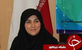 محمدیان: نسرین پدیده اسکیت ایران بود