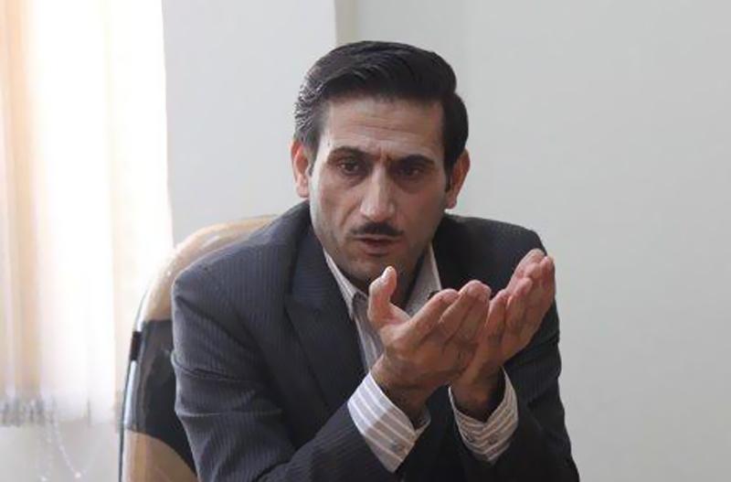 مجلس در جهت احقاق حقوق ملت ایران حامی دولت باشد