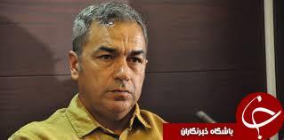کلهر: استقلال اهواز مانند استقلال خوزستان می شود