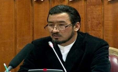 رییس مجلس افغانستان: گسترش روابط با تهران اولویت كابل است