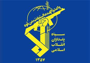 روابط عمومی سپاه قمربنی هاشم (ع) رده برتر کشور شد