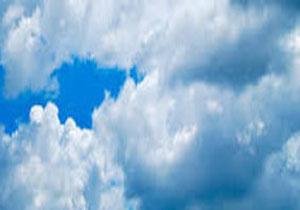 4429010 333 4منطقه تهران ناسالم جهت تیمهای حساس جامعه/ آسمان پایتخت در احاطه افزایش ابر