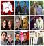 باشگاه خبرنگاران - «پسرانی» که راه «پدران» سینمای ایران را ادامه دادند