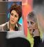 باشگاه خبرنگاران - پاسخ مدیران به حضور مجری «من و تو» در جشنواره جهانی فیلم فجر + عکس