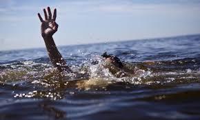 غرق شدن جوان بروجردی در سد ورکوه