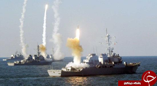 چرا روسیه موشک