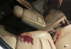 جزئیات ماجرای تیراندازی شب گذشته بیمارستان عرفان