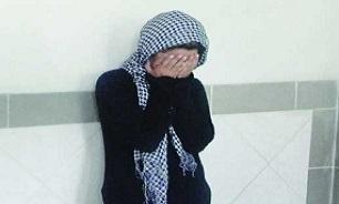 دستبرد دختر جوان به خانههای شرق تهران با پراید+جزییات