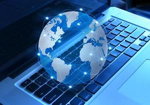اينترنت در دوازده استان قطع شد