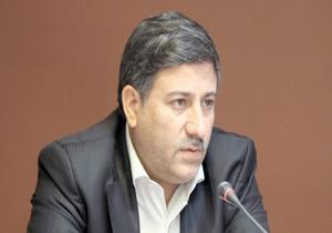 4445900 935 واگذاری فروشگاههای کسی که عضو شهر است به قسمت و بخش خصوصی/ ساخت و همچنین ساز غیر مجاز در تهران نگران کننده می باشد