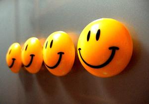 بیخطرترین و موثرترین راه برای شاد بودن