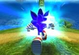 باشگاه خبرنگاران -دانلود بازی خاطره انگیز Sonic Dash