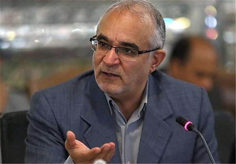 4560046 256 نمایندگان منتخب استان کرمانشاه را بهتر بشناسید + تصاویر
