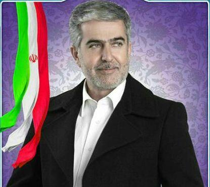 4560369 312 نمایندگان منتخب استان کرمانشاه را بهتر بشناسید + تصاویر