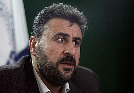 4560455 523 نمایندگان منتخب استان کرمانشاه را بهتر بشناسید + تصاویر