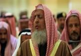 هتاکی توهین آمیز مفتی اعظم عربستان: ایران گیاه نجس، دشمن بیت الله الحرام و رسول خداست!!+ سند