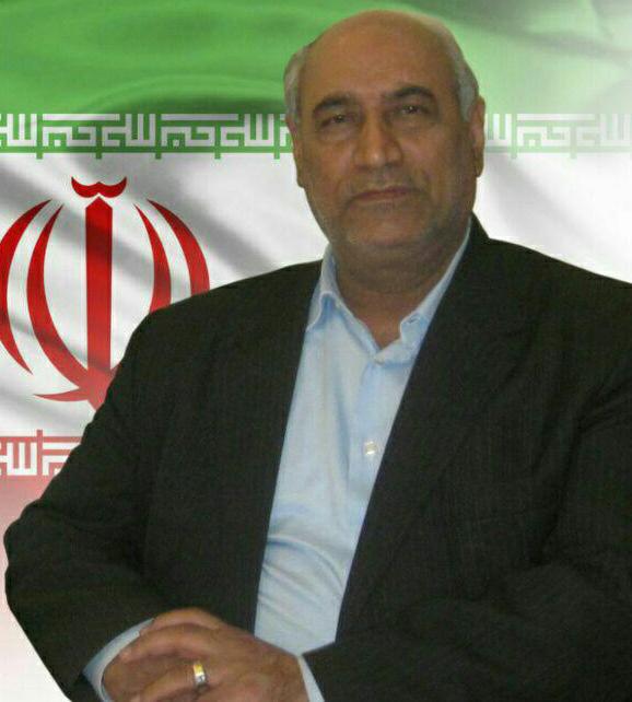 4560575 248 نمایندگان منتخب استان کرمانشاه را بهتر بشناسید + تصاویر