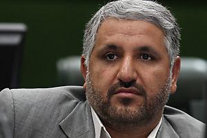 4560876 151 نمایندگان منتخب استان کرمانشاه را بهتر بشناسید + تصاویر