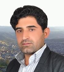 4560962 245 نمایندگان منتخب استان کرمانشاه را بهتر بشناسید + تصاویر