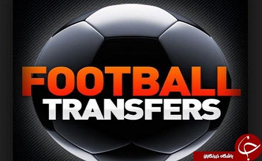 نگاهی به آشفتهبازار مجازی نقل و انتقالات فوتبال
