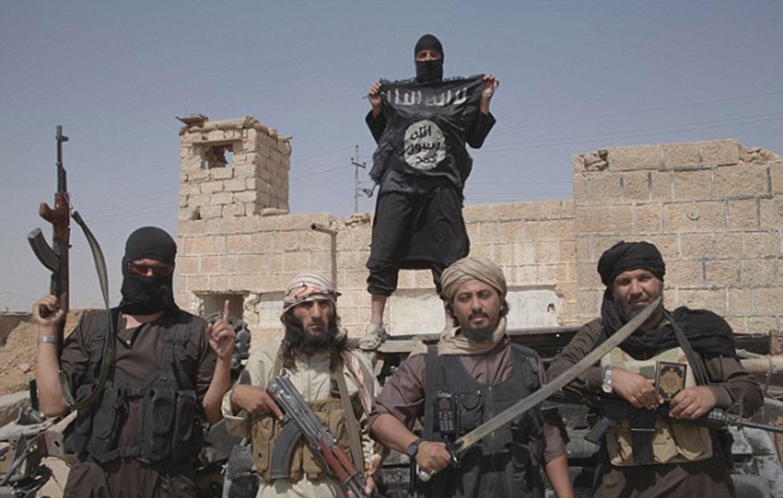 در تابستان به سواحل اروپا سفر نکنید داعش در کمین است