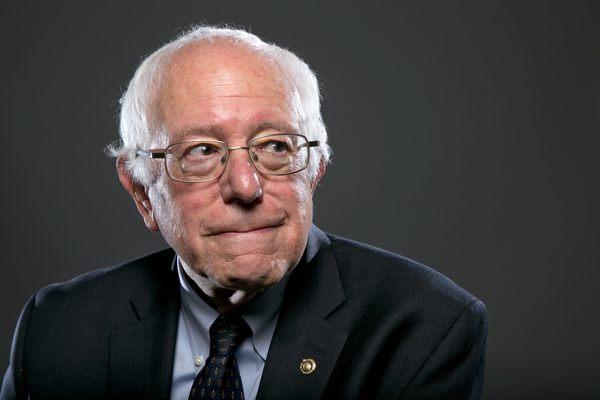 آمریکا رکورددار برگزاری عجیبترین انتخابات ریاست جمهوری در دنیا