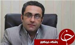 سمامی: نمایش خالکوبی غیر قانونی است/ با بیرانوند صحبت دوستانه داشتیم