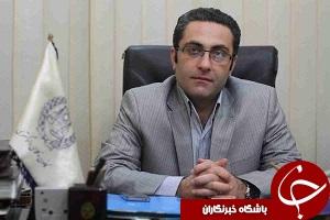سمامی : حضور کرار در لیگ ایران ممنوع نیست