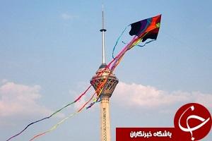 جایزه یک میلیارد ریالی هیات ورزشهای همگانی استان تهران