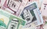 باشگاه خبرنگاران -افت بازار مالی عربستان سعودی در هفته جاری