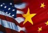 باشگاه خبرنگاران -افزایش قابل توجه کسری تجاری آمریکا در مقابل چین