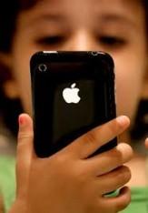 باشگاه خبرنگاران -دسترسی فرزندانتان به سایت های غیر اخلاقی را ببندید + آموزش