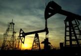 باشگاه خبرنگاران -افزایش بهای نفت با نزدیک شدن به فصل تقاضا